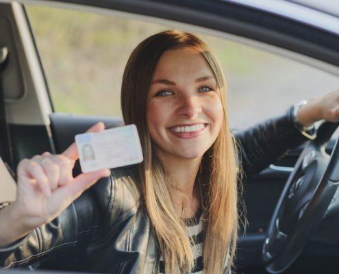 drivers license reinstatement