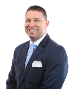 MillerKing Law Firm - Family & Personal Injury Lawyers