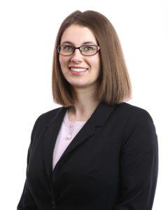 Stephanie King Lawyer