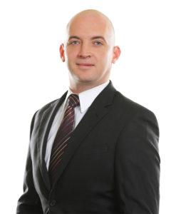 Bryan Dooling