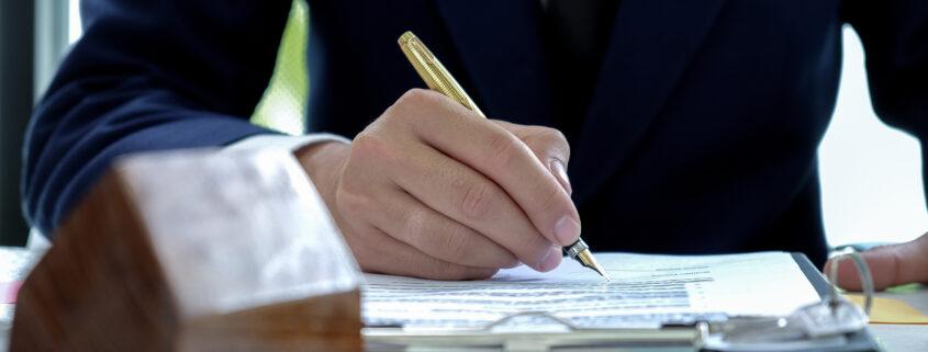 Family Law: Parental Responsibilities (Custody & Visitation)